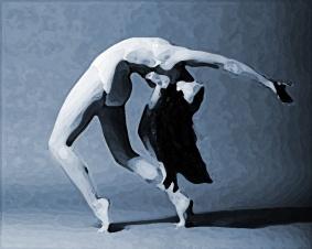 χορός 1